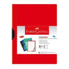 Faber-Cover-File-A4-Con-Clip-Rojo-1-21873
