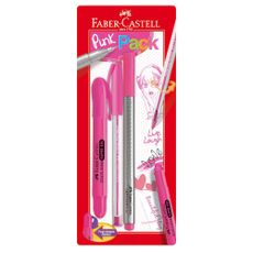 Faber-Blister-Pink-Pack-X-1-1-21958