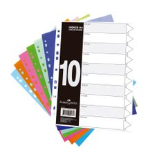 Faber-Indices-A4-10-Divisiones-Colores-1-149490