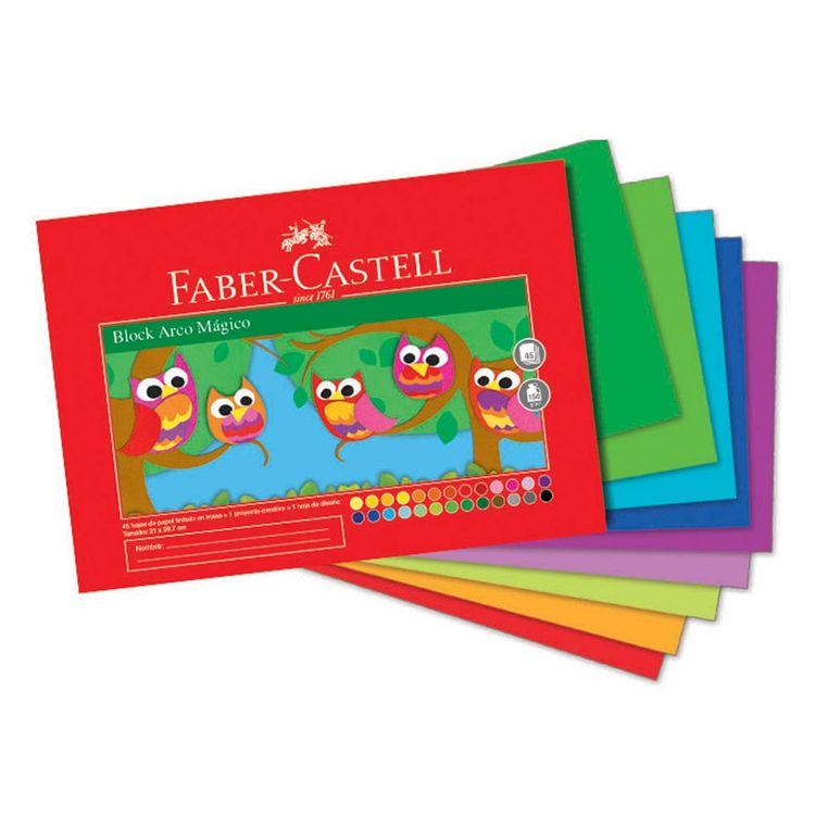 Faber-Block-Arco-Color-45-Hojas-1-22297