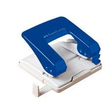 Faber-Perforador--Metal-U30-1-22046