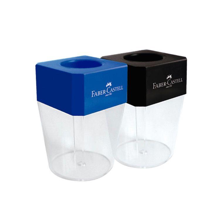 Faber-Portaclips-Cd-4203-Azul-Faber-1-22007