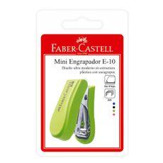Faber-Blister-Mini-Engrapador---Faber-Blister-Mini-Engrapador-1-21998