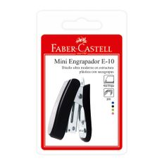 Faber-Blister-Mini-Engrapador-E10x1-Negro-1-21999