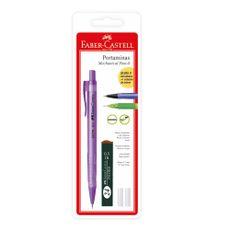 Faber-Portamina-Econ-05-Color-Pastel-C-Mina-2b-Bl-X1-1-22271