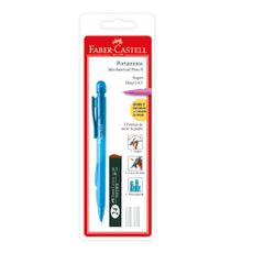 Faber-Faber-Pm-Super-Pencil-Colores-Pastel-Surtido-Minas-Bl-1-22273