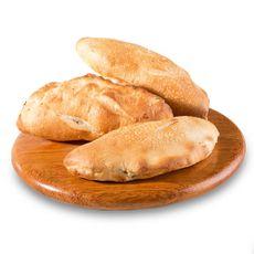 Pan-de-Carretera-La-Panaderia-con-Cabanossi-y-Queso-x-Unid-1-22439811