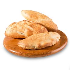 Pan-de-Carretera-La-Panaderia-con-Queso-x-Unid-1-22439812