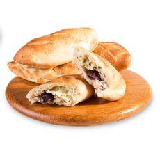 Pan-de-Carretera-La-Panaderia-con-Queso-y-Aceituna-x-Unid-1-22439814