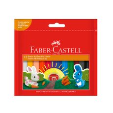Faber-Plastilina-Jumbo-X12-1-15721238