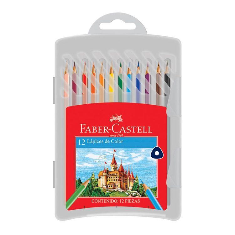 Faber-Lapices-De-Color-Triangulares-Est-Rigido-X12-1-24821568