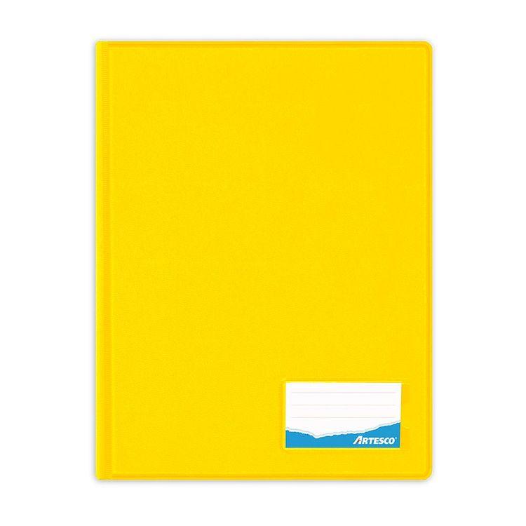 Folder-Plastico-A4-Con-Gusano-Artesco-Amarillo-1-51235