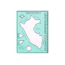 Plantilla-Mapa-Del-Peru-Gegrafico-Artesco-1-153951