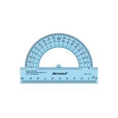 Transportador-Autoservicio-180°-X-10-Cm-1-113705