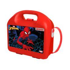 Lonchera-Clasica-Con-Tapers-Spiderman-1-22755
