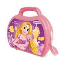 Lonchera-Purse-Princesa-Disney-1-22757
