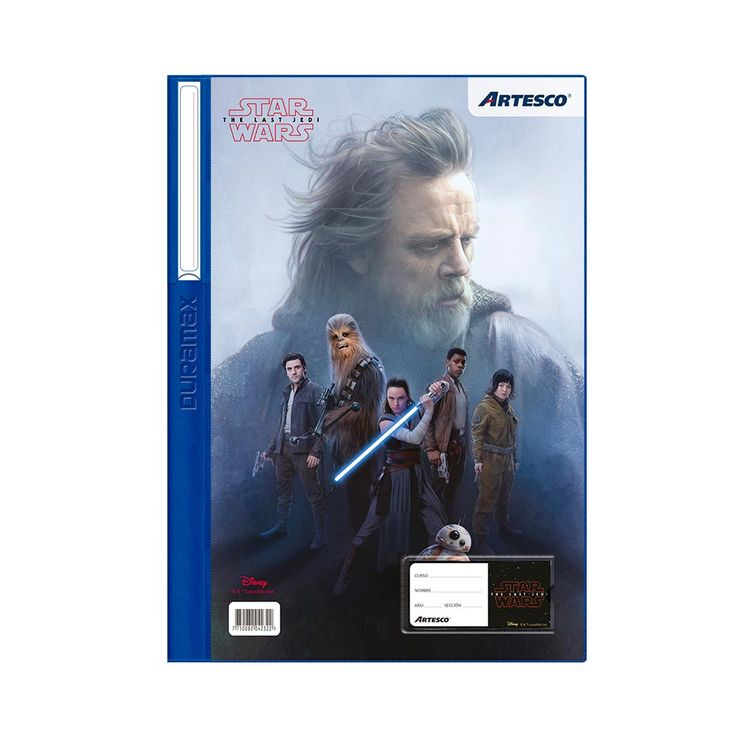Folder-Star-Wars-Oficio-Artesco-1-51222