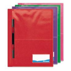 Folder-TT-Reforzado-A4-Con-Gusano-Surtido-1-52431