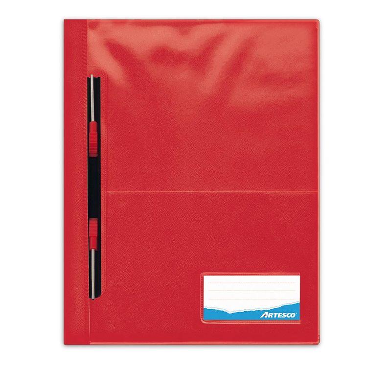 Folder-TT-Reforzado-Oficio-Con-Gusano-Surtido-1-142410