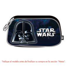 Cartuchera-Star-Wars-7-1-22686