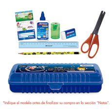 Junior-Box-Niños---Utiles-Surtido-1-24300
