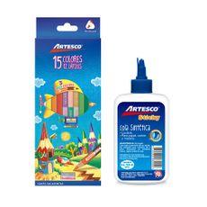 Pack-Colores-Triangulares-Largos-X-15---Cola-De-8-Oz-1-24416729