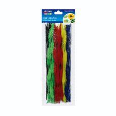 Chenille-Limpia-Pipas--Colores-Surtidos-Bolsa-X-48-1-24416777