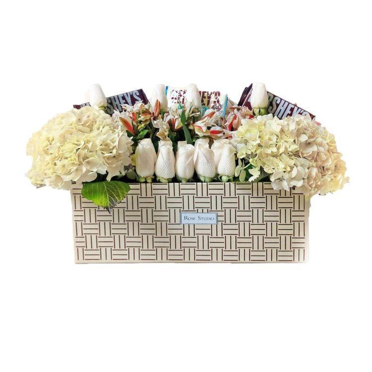 Jardin-Hershey-s-Mix-De-Flores-3her-1-30051748