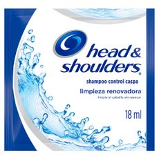 Shampoo-Head---Shoulder-Limpieza-Renovadora-18-ml-1-220353