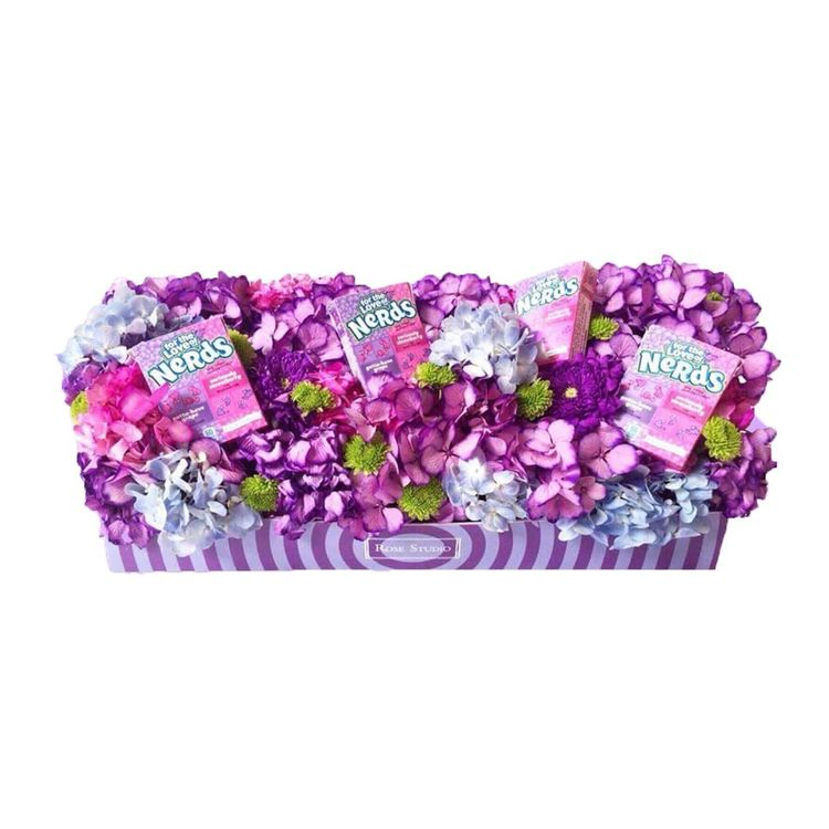 Jardin-Mix-De-Flores-4-Nerds-1-30051749