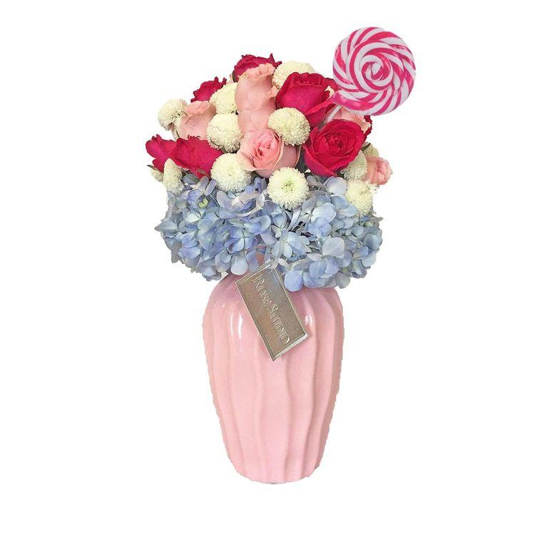 Pink-Loli-Pop-Mix-De-Flores-1-Pal-1-30051996