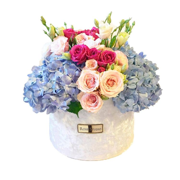 Charlotte-Box-Grande-Mix-De-Flores-1-30052007