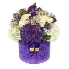Violeta-Box-Grande-Mix-De-Flores-1-30052009