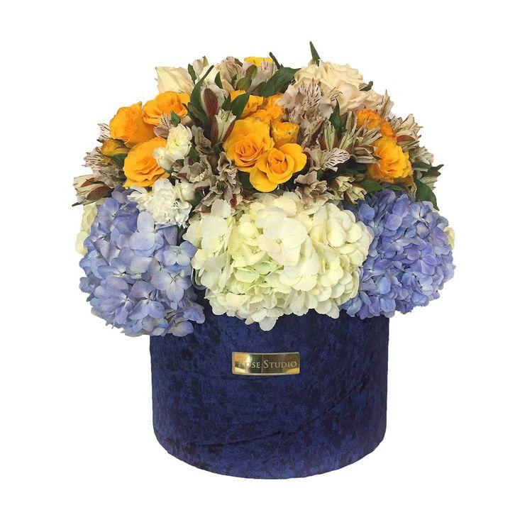 Ella-Box-Grande-Azul-Mix-De-Flores-1-30052012
