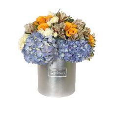 Farrah-Mix-De-Flores-1-30052002