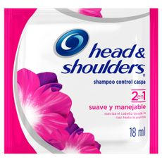 Shampoo-Head---Shoulder-Suave-Manejable-18-ml-1-220354