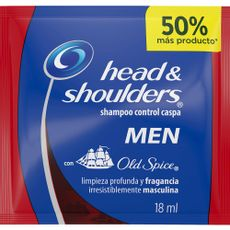 Shampoo-Head---Shoulder-Men-Old-Spice-18-ml-1-221403