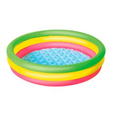Bestway-Piscina-Inflable-Colors-102-Cm-PISCINA-INFLABLE-C-1-17191164