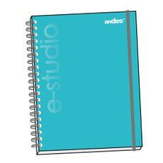 Cuaderno-Espiralado-A4-160-Hojas-Tapa-Dura-Estudio-Andes-1-152416