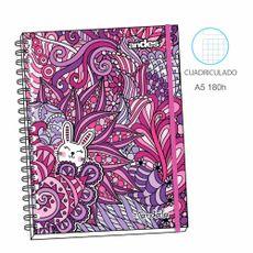 Cuaderno-Espiralado-A5-180-Hojas-Tapa-Dura-Femenino-1-36817
