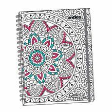 Cuaderno-Espiralado-A4-160-Hojas-Artistik-Tapa-Dura-1-152591