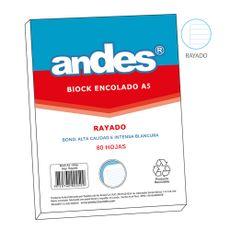Block-Encolado-A-5-Rayado-1-114096