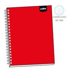 Cuaderno-Espiralado-A-5-100-Hojas-56gr-Cuadriculado-1-36812