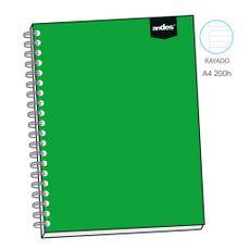 Cuaderno-Espiralado-A4-200-Hojas-Rayado-1-36819