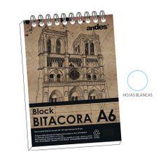 Block-Bitacora-A-6-90-Hojas-90gr-Triple-Divisionura-1-152448