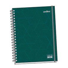 Cuaderno-Espiralado-A4-160-Hojas-Cuadriculado-Solido-1-24821548