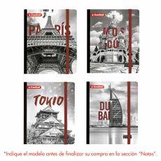 Portatodo-Rigido-Urban-1-29909