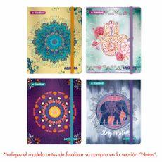 Standford-Cuaderno-9-Anillos-Mystical--Standford-Cuaderno-9-Anillos-Mystical-1-153473