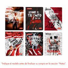 Cuaderno-Deluxe-92hj-Cuadernori-La-Bicolor-1-24591911