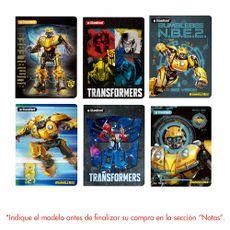 Cuaderno-Deluxe-92hj-Cuadernori-Transformers----------Cuaderno-Deluxe-92hj-Cuadernori-Transformers-1-24591914